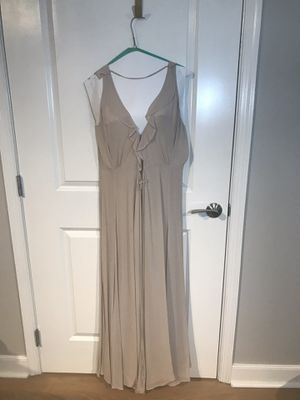 Reformation Dress for Sale in Washington, DC