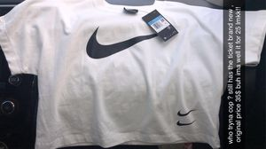 Nike and Adidas clothing for Sale in Orlando, FL