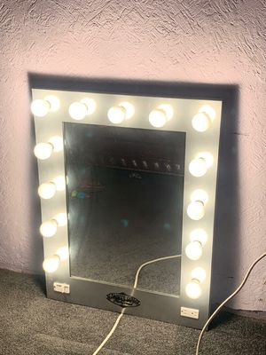 Vanity Mirror for Sale in San Diego, CA