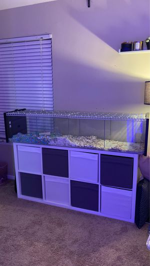 IKEA detolf hamster cage (can be used as hamster cage or regular ikea detolf) for Sale in Naperville, IL