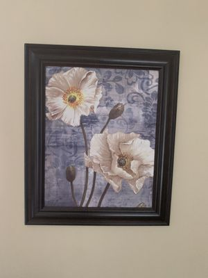 Canvas print for Sale in North Little Rock, AR