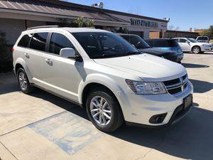 2013 Dodge Journey for Sale in Killeen, TX