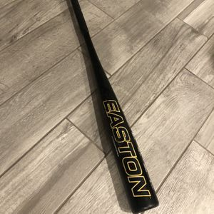 "Easton Baseball Bat - Aluminum 33"" for Sale in Costa Mesa, CA"