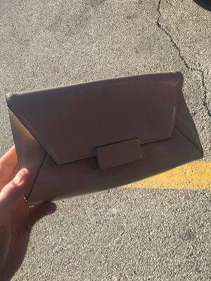 Coach handbag for Sale in St. Louis, MO