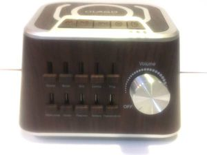 White noise machine for Sale in Las Vegas, NV
