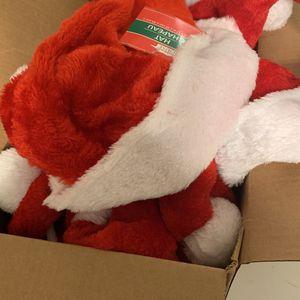 Santa Hats for Sale in Phoenix, AZ