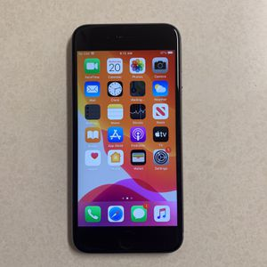 IPhone 6s 32gb for Metro/T-Mobile great conditions for Sale in Arlington, TX