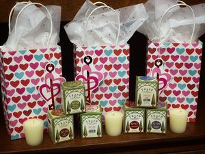 Trapp Votive Candles for Sale in Mason City, IA