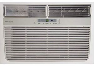 FRIGIDAIRE AC ( Window-Mounted Mini-Compacted) for Sale in Philadelphia, PA