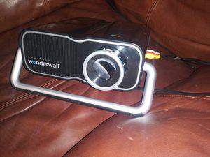 Projector for Sale in Prattville, AL