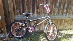 Girl bike for Sale in Pasco, WA