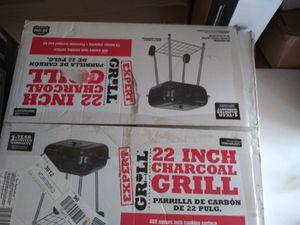 Bbq grill for Sale in Douglasville, GA