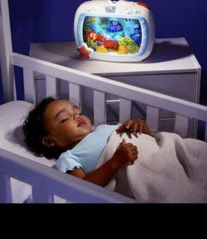 Baby Einstein dream soother for Sale in Montebello, CA