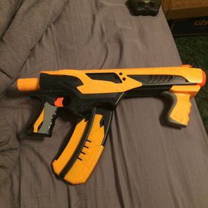 Nerf Dart Tag(ultra Rare) for Sale in Banning, CA