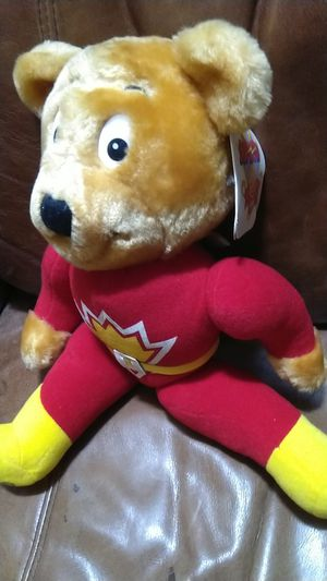 SUPERTED WITH TAG NO CAPE for Sale in Independence, MO