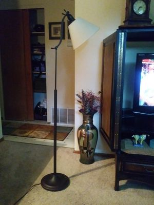 Ottlite Marietta Floor Lamp for Sale in St. Louis, MO