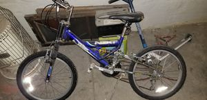 20 in boys bike for Sale in Bellefonte, PA