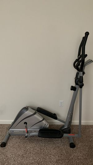 Exerpeutic Elliptical for Sale in Bothell, WA