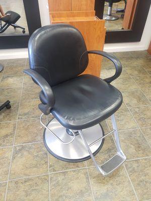 Salon equipment for Sale in Edmonds, WA