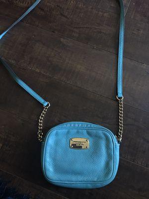 Michael kors purse for Sale in Nashville, TN