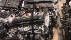 Car Engines with Manual and Automatic Transmissions available in Miami for Sale in Miami Gardens, FL