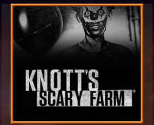 Knotts Scary Farm for Sale in Hacienda Heights, CA