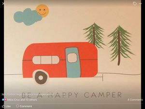 Camper trailer for Sale in West Hartford, CT
