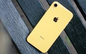 IPhone Xr - Starting at $32 Down, No Credit Needed! for Sale in Houston, TX