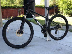 Brand new Specialized Rockhopper mountain bike for Sale in Pinole, CA
