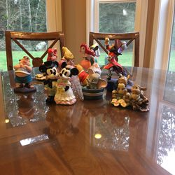 Walt Disney collection for Sale in Issaquah,  WA