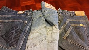 Timberland Enyce Southpole Jean for Sale in Manassas, VA