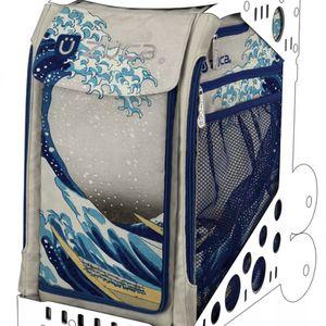 Zuca Bag W/ Frame for Sale in Miami, FL