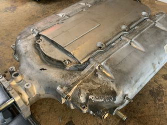 Honda Acura J32A2 upper intake plenum for Sale in Ontario,  CA
