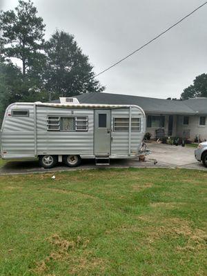 Rv camper for sale for Sale in Marietta, GA
