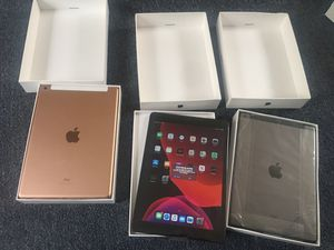 iPad (7th Generation) for Sale in Minneapolis, MN
