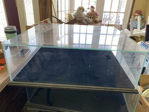 Custom Glass Display cabinets for Sale in Claude, TX