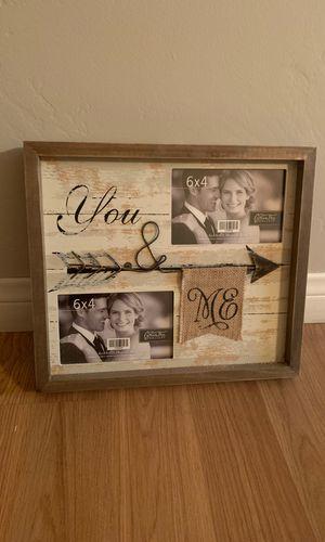 Brand new frame for Sale in Calimesa, CA