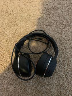 Skullcandy Bluetooth Headphones for Sale in Las Vegas,  NV