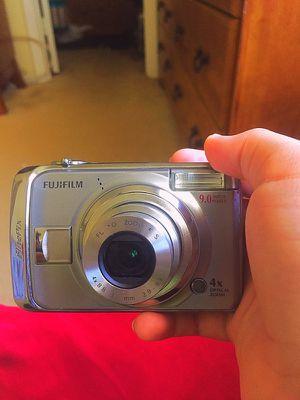 Fujifilm Cam for Sale in Burke, VA