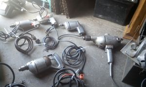 $15 TOOL SALE for Sale in French Camp, CA