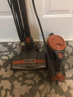 Shark rocket vacuum cleaner for Sale in Murfreesboro, TN