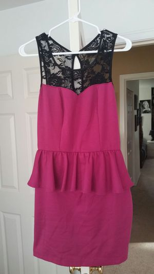 Dress for Sale in Tacoma, WA