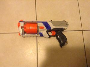 Nerf gun,strongarm for Sale in Tustin, CA