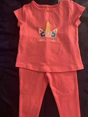 Kids clothes for Sale in Lake Wales, FL