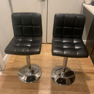 Bar Stools (counter Stools) for Sale in Brooklyn, NY