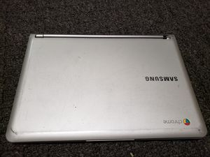 Samsung for Sale in Spokane, WA