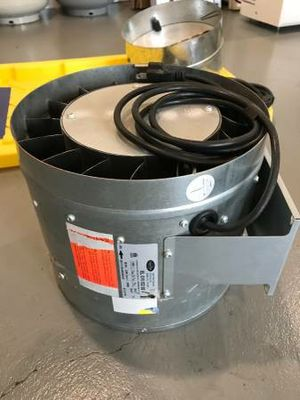 Hydroponics Fans for Sale in San Leandro, CA