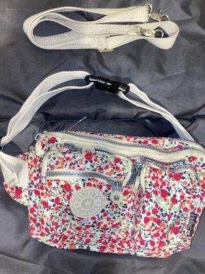 Kipling Waist bag,Body bag and Crossbody Bag for Sale in Chandler, AZ