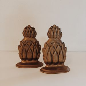 vintage brass bookends for Sale in Cerritos, CA