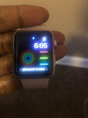 Apple Watch series 1 for Sale in Bakersfield, CA